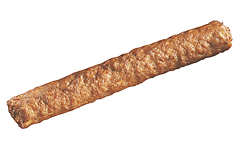 Foto Frikandel mayo/ curry